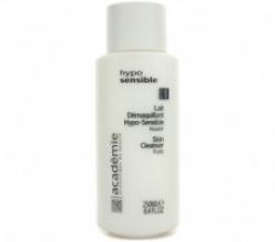Успокаивающее и очищающее средство для лица Hypo sensible Skin Cleanser от Academie
