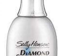 Алмазное укрепляющее средство для ногтей от Sally Hansen