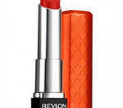 Бальзам для губ ColorBurst Lip Butter (оттенок № 025 Peach Parfait) от Revlon