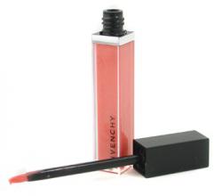 Блеск для губ Gloss Interdit (оттенок 02) от Givenchy
