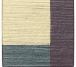 Тройные тени для век EYE DRAMATIZER от Lumene (1)