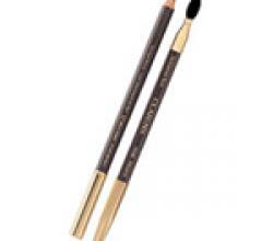 Карандаш для глаз Eye Pencil (оттенок № 05) от Clarins