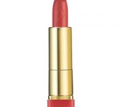 Губная помада Colour Elixir Lipstick (оттенок № 825 Pink Brandy) от Max Factor