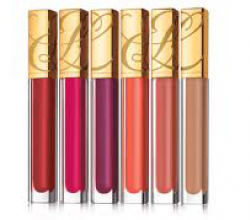"Блеск для губ Pure ""Pure Color"" Color (№ 52 Raspberry) от Estee Lauder"
