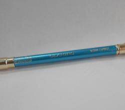 Водостойкий карандаш для глаз (оттенок № 04 Turquoise) от Clarins