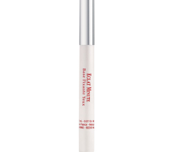База для глаз Instant Light Eye Perfecting Base (оттенок № 01) от Clarins