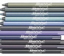 Карандаш для глаз Soft Liner Eye Pencil от BeYu