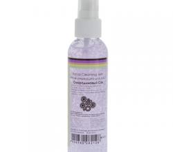 """Очищающее желе-умывашка для лица """"Смородиновый Сок"""" от Design Soap"""