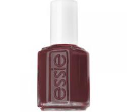 Лак для ногтей (оттенок № 50 Bordeaux) от Essie