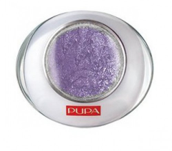 Тени для век Luminys Baked Eyeshadow (оттенок № 23) от Pupa