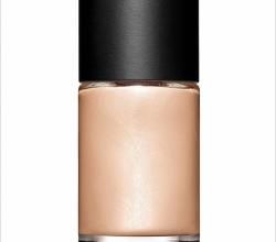 Лимитированный лак для ногтей (оттенок № 03 Altoum) от Guerlain