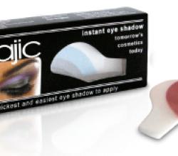 Тени для век (экспресс-макияж) Instant eye shadow (оттенок № 16) от Eyemajic