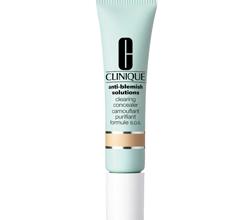 Противовоспалительный маскирующий карандаш Anti-Blemish Solutions Clearing Concealer от Clinique (1)
