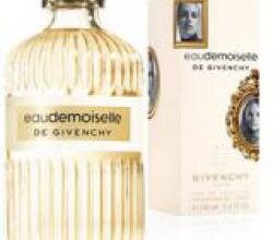 Женская туалетная вода Eau demoiselle от Givenchy
