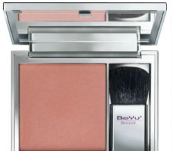 Румяна Catwalk Powder Blush (оттенок № 20) от BeYu
