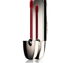 Губная помада ROUGE G L'EXTRAIT (оттенок № M71 Gourmandise) от Guerlain