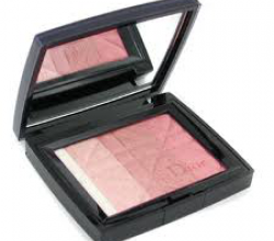 Пудра Shimmer Powder (оттенок № 001) от Dior