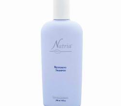 Восстанавливающий шампунь Natria от NSP