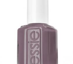 Лак для ногтей Nail Polish (оттенок № 76 Merino Cool) от Essie