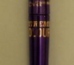 Тушь для ресниц Extreme Colour от EVA