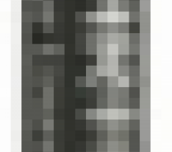 Карандаш для век Soft Eye Liner от Artdeco