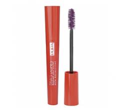 Тушь для ресниц Diva's Lashes Mascara (оттенок № 40 Фиолетовый) от Pupa