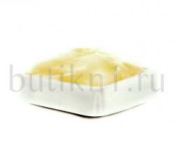 Крем для жирной кожи с мятой и эвкалиптом от Fresh Line
