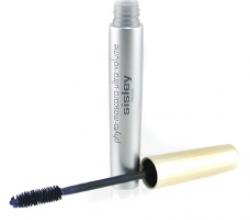 Тушь для ресниц Phyto-mascara Ultra Volume от Sisley