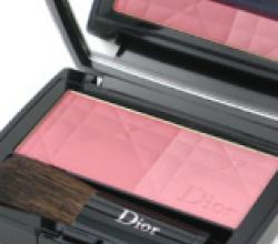 Румяна в клубничном сорбете Diorblush Duo от Dior