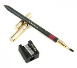 Контурный карандаш для губ Купидон №00 от Guerlain
