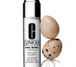Сыворотка для лица Even Better Clinical Dark Spot Corrector от Clinique