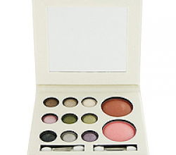 Набор Color Signature 2010 от GA-DE
