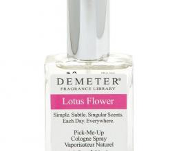 """Духи """"Цветок лотоса"""" (Lotus Flower) от Demeter"""