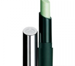 Скраб для губ Lip Scuff от The Body Shop