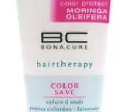 Средство против ломкости и выпадения волос Fluid for colored ends от Schwarzkopf