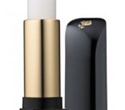 Защитный бальзам для губ L'Absolu Rouge SPF 10 от LANCOME