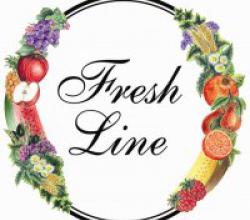 Маска для лица Греческий Йогурт от Fresh Line