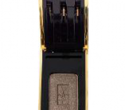 Тени для век Ombre Solo Smoothing Effect Eyeshadow (№ 7 Smoky Grey) от YSL