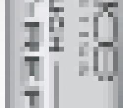 Корректор с кисточкой Re-Touch Light-Reflecting Concealer от Catrice