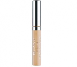 Жидкий консилер Light Reflecting Concealer от BeYu