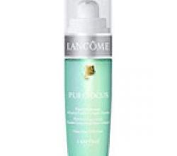 Увлажняющий флюид Pure Focuse от  Lancome