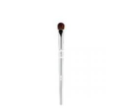 Кисточка для теней средняя Backstage Eyeshadow Brush Medium от Dior