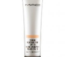 Тональный крем Studio Moisture Tint от MAC