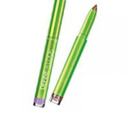 Карандаш-тени для глаз COLOR DEFINER Waterproof от Maybelline