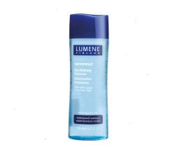 Средство для снятия водостойкого макияжа Waterproof Makeup Remover от Lumene