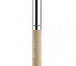 Жидкий консилер Light Reflecting Concealer № 5 от BeYu