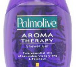 Гель для душа Ароматерапия анти-стресс от Palmolive