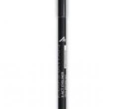 Водостойкий карандаш для глаз X-Act Eyeliner Waterproof от Manhattan