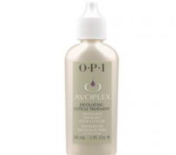Средство для удаления кутикулы Avoplex от OPI