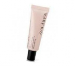 Тональный крем Timewise Matte-Wear Liquid Foundation от Mary Kay